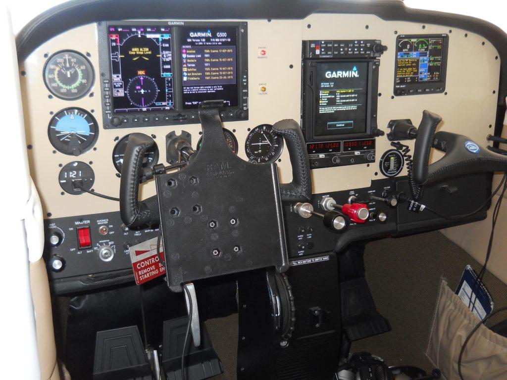 91751 New Panel